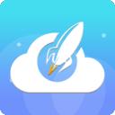 CloudGrid