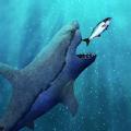 深海大猎杀3D