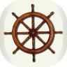 海员考证宝典