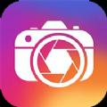 iFace相机